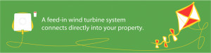 Feed-in are wind turbine and solar PV installers. We provide wind ...