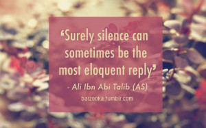 Famous Islamic Quotes Quotes Tumblr In Urdu English About Life Love ...