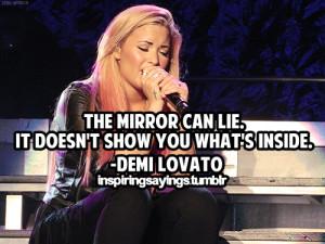 celebrity quotes | Tumblr
