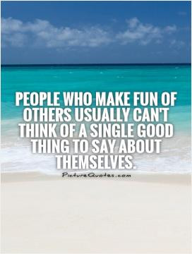 com - the place to find the best picture quotes and sayings
