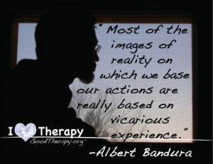 quotes famous psychologists