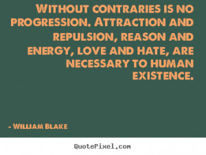 blake more love quotes motivational quotes success quotes life quotes