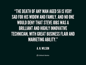 quote-A.-N.-Wilson-the-death-of-any-man-aged-56-215330.png