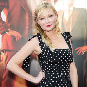 Kirsten Dunst Causes a Stir With Her Latest Quotes