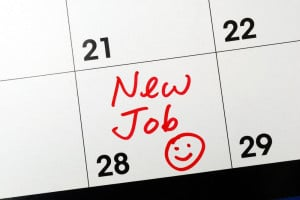 Top 5 Tips to Quickly Make an Impact in a New Job