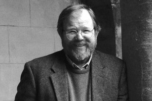 The AJ List: 20 Favorite Bill Bryson Quotes