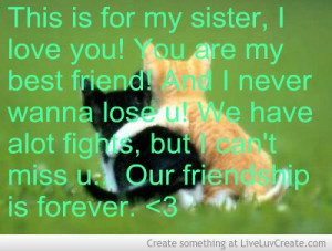 love_my_sister_our_friendship_is_forever-412048.jpg?i