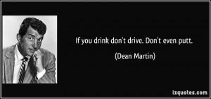 gtmore dean martin quotes dean martin quotes dean martin quotes