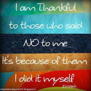cute-quotes-inspiring-sayings-thankful-einstein