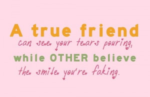 re faking friendship quote share this friendship quote on facebook