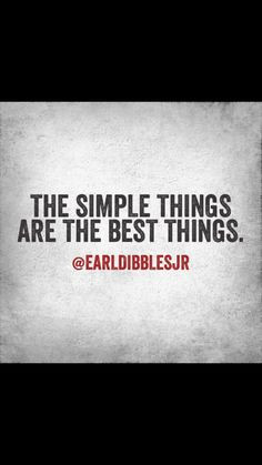 earl dibbles jr more dibbl quotes earl dibbles jr quotes simple things ...