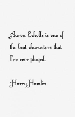 harry-hamlin-quotes-4739.png