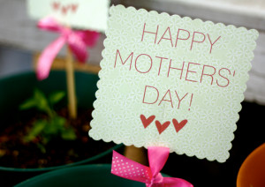Step Mom Quotes For Mothers Day Happy mothers day wishes for