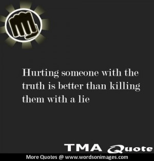 Quotes about killing