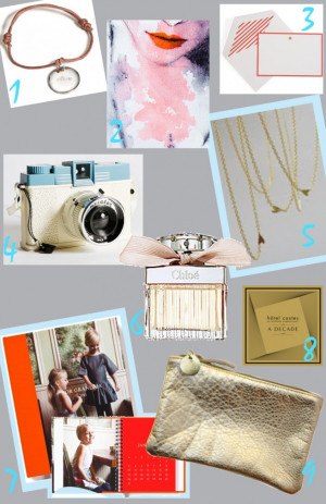 the-best-bridesmaid-gift-ideas1-654x1010