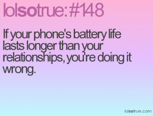 Relationship Quotes Funny Facebook