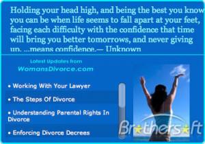 Divorce Inspiration 1 Download