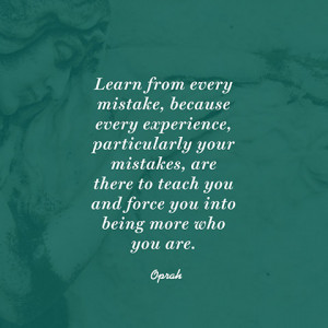 quotes-mistake-experience-oprah-480x480.jpg