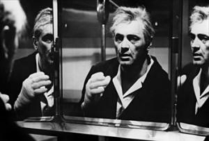 film directed by John Frankenheimer and starring Rock Hudson, John ...