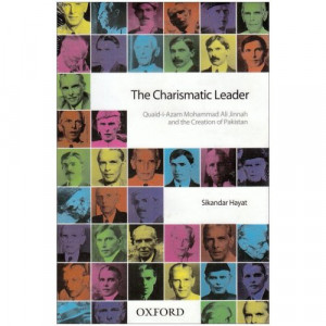 """how can charisma max weber be Max weber considered genuine charisma as an inherently """"exogenous factors and the preservation of charisma"""" explores in charisma, one can see with unusual."""