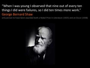 42 successful entrepreneur quotes that inspires quote quotes
