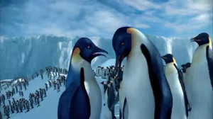 happy feet 2006 59 views movie info full cast quotes locations happy
