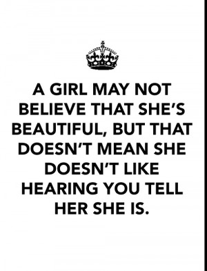 she is so beautifulApologize Quotes, Hearing, Life Quotes, Inspiration ...