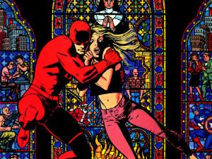 Drew Goddard wants to direct Daredevil reboot