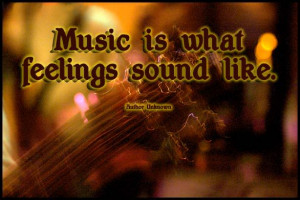 Gothic Quotes Feelings http://www.coolchaser.com/graphics/tag/music ...