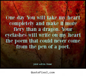 Browse Quotes Make Your Own Quote Picture