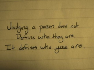 best-inspirational-quotes-about-judgement.jpg