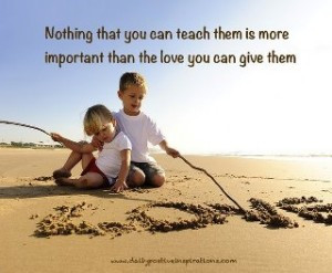 Parents Quotes Children Thoughts Relationships Suvichar Love Sayings ...