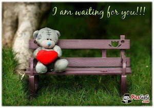 ... terms waiting for you quotes waiting for u quotes i m waiting for