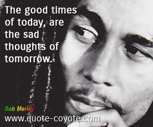 Inspirational Bob Marley Quotes Inspirational Quotes By Bob Marley