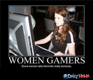 ... static.gotsmile.net/images/2010/10/07/women-gamers.jpg_1286430788.jpg