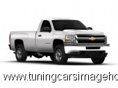 chevy silverado quotes dodge charger srt8 1969 dodge brothers business ...