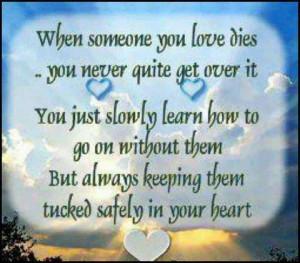 passed away quotes passed away quo