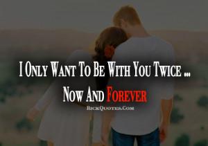 forever quote forever quotes love forever quote