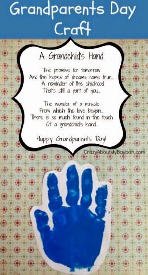 ... facebook quotes status posts and grandparents day facebook quotes