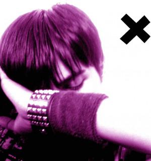 Emo Pain Image