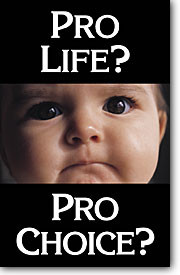 Abortion Bible Quotes