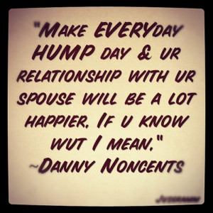 relationship quotes instagram