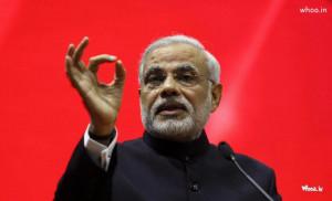narendra modi giving speech,gujarat chief minister narendra modi ...