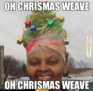 forums: [url=http://www.amusingtime.com/funny-memes-christmas-weave ...