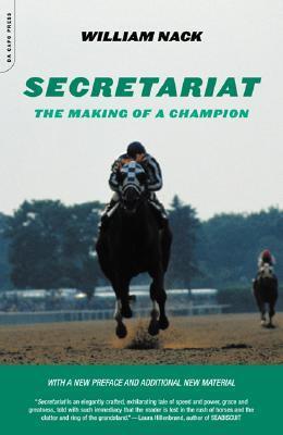 Secretariat Movie Quotes. QuotesGram