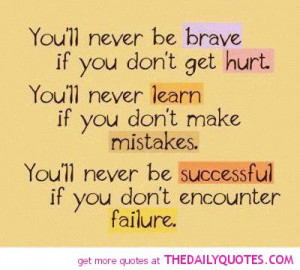 brave-hurt-quotes-life-quote-pictures-pics-sayings-images.jpg