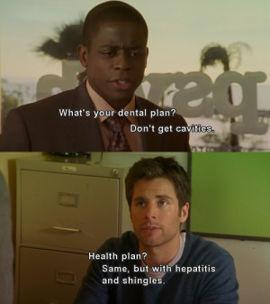 psych quotes shawn spencer