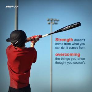 softball #fastpitch #sports #athletes #motivational #inspirational ...