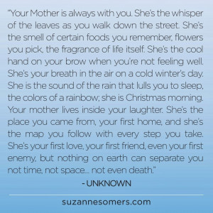 Missing Mom Quotes Loving and missing my mom.