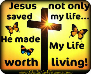 christian-quotes-sayings-meaningful-life-live-brainy.jpg
